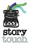 StoryTouch Screenwriting Software